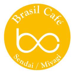 Brasil Café Sendai Miyagi  Um Cantinho do Brasil no Japão   ブラジルカフェ仙台宮城