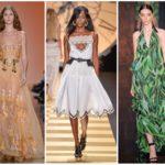 moda-brasil