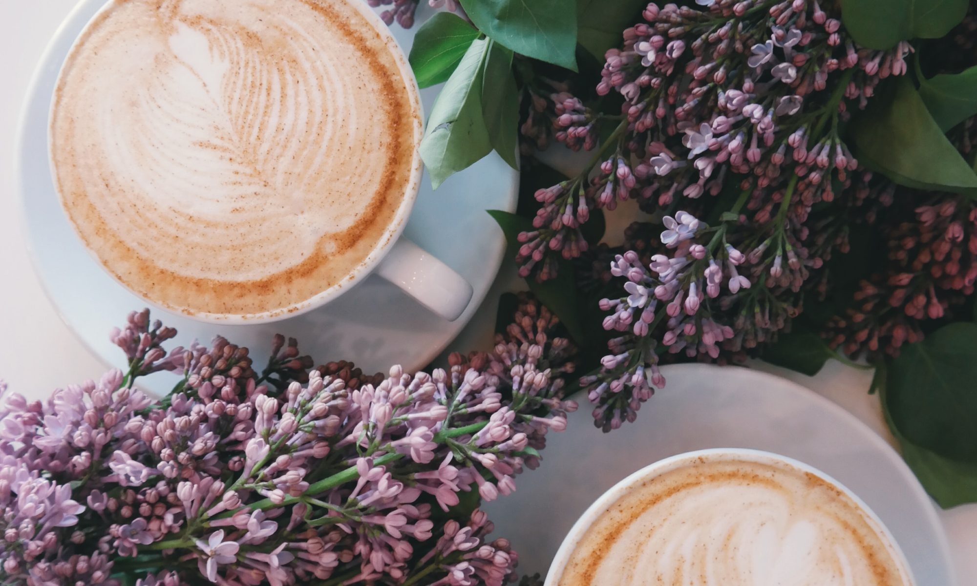 ブラジルカフェ仙台みやぎ/Valéria café